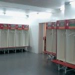 sala-de-trofeos-y-exposiciones-del-athletic-club-12