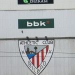 sala-de-trofeos-y-exposiciones-del-athletic-club-25