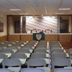 sala-de-trofeos-y-exposiciones-del-athletic-club-37