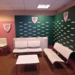 sala-de-trofeos-y-exposiciones-del-athletic-club-38