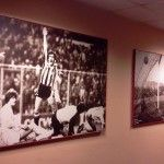 sala-de-trofeos-y-exposiciones-del-athletic-club-78