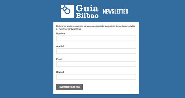 guiabilbao-newsletter-redes-sociales