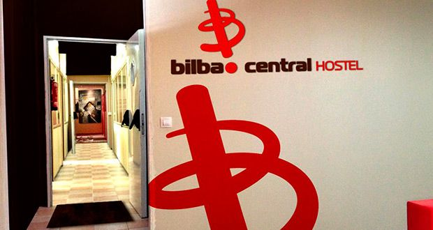 guia-bilbao-central-hostel-620x330
