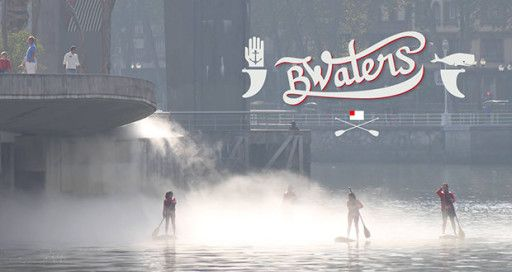 bwaters-620x330
