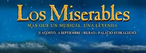 los-miserables-bilbao-620