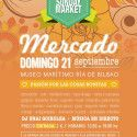 mercadillos-bilbao-the-sunday-market-06