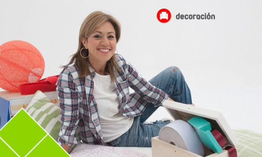 taller-decoracion-feria-hogarmania