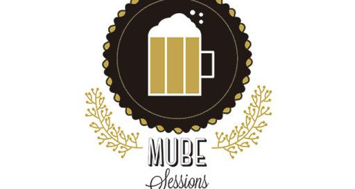 mube-sessions-01