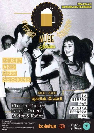 mube-sessions-03