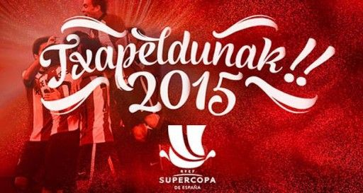 athletic-club-bilbao-campeon-supercopa-2015-00