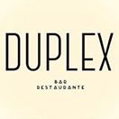 DUPLEX Bar Restaurante