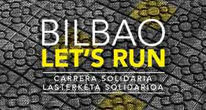 bilbao-lets-run-home