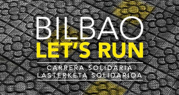 bilbao-lets-run