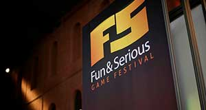 funserious-game-festival-2016-03