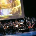 bilbao-disney-in-concert-magical-music-from-the-movies-00