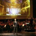 bilbao-disney-in-concert-magical-music-from-the-movies-01