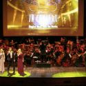 bilbao-disney-in-concert-magical-music-from-the-movies-03