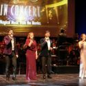 bilbao-disney-in-concert-magical-music-from-the-movies-04