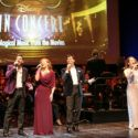 bilbao-disney-in-concert-magical-music-from-the-movies-05