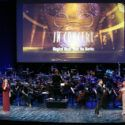 bilbao-disney-in-concert-magical-music-from-the-movies-06