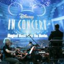 bilbao-disney-in-concert-magical-music-from-the-movies-07