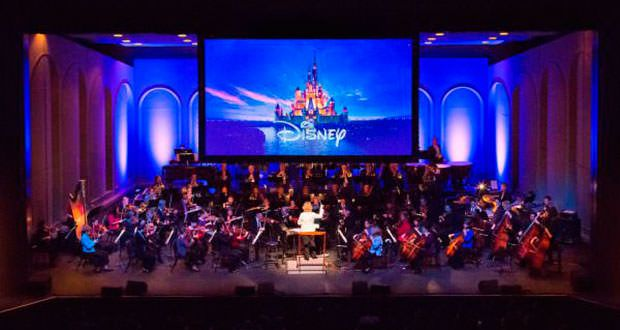 disney-in-concert-magical-music-from-the-movies-01