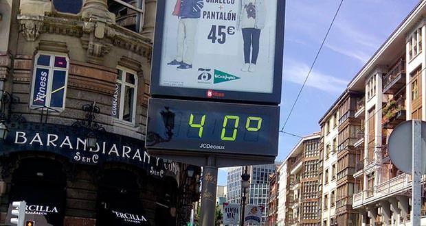40-grados-bilbao