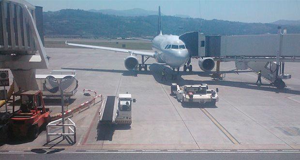aeropuerto-la-paloma-bilbao-loiu