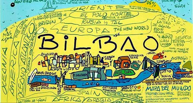 mapa-mundi-bilbao-620x330