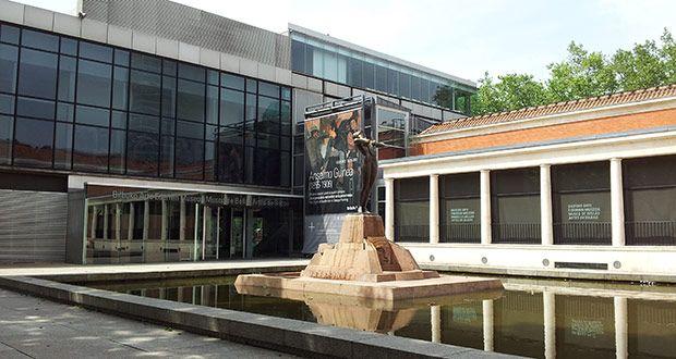 guia-bilbao-museo-bellas-artes-bilbao-620x3302