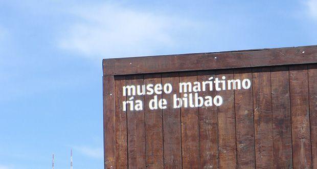 guia-bilbao-museo-maritimo-bilbao-620x330