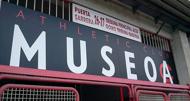 sala-de-trofeos-y-exposiciones-del-athletic-club-620x330