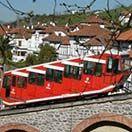 funicular-txiki