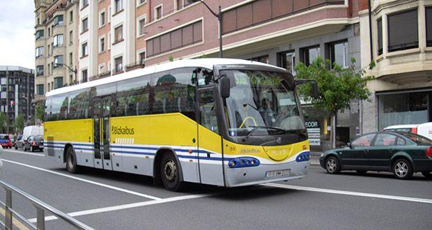guia-bilbao-autobus-bizkaibus-01-620x330