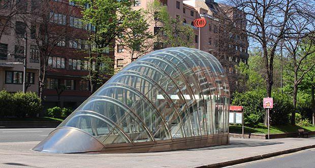 guia-bilbao-metro-bilbao-062-620x330