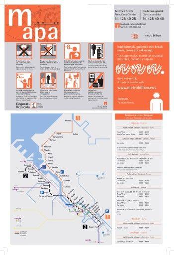 mapa-metro-bilbao-12
