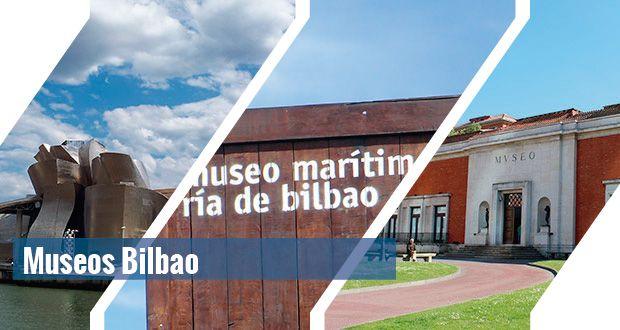 museos-bilbao