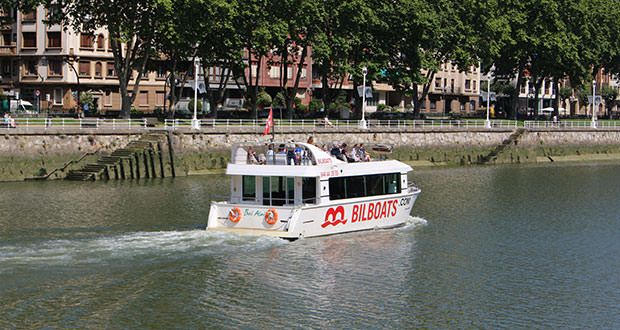 bilboats-03