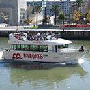 bilboats-txiki