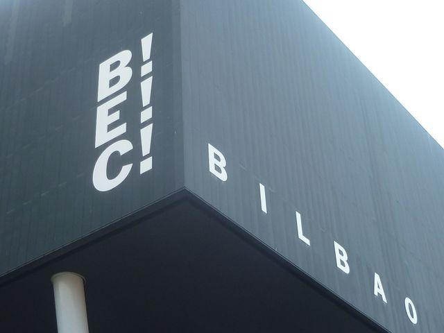 bilbao-exhibition-centre-guia-bilbao