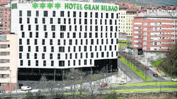hoteles-bilbao-hotel-gran-bilbao