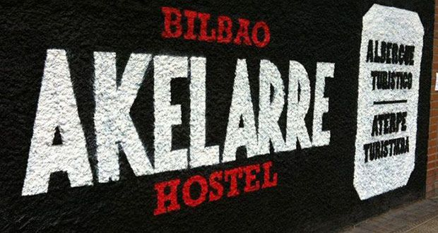 albergue-bilbao-akelarre-hostel-620x330