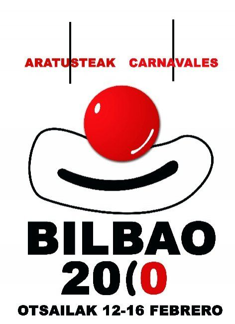 cartel-ganador-carnavales-2010-aratusteak