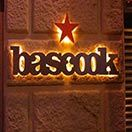 RESTAURANTE BASCOOK