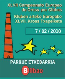 campeonato-europeo-cross-bilbao