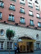 hotel-lopez-de-haro-bilbao-142x1186