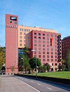 hotel-melia-bilbao-142x186