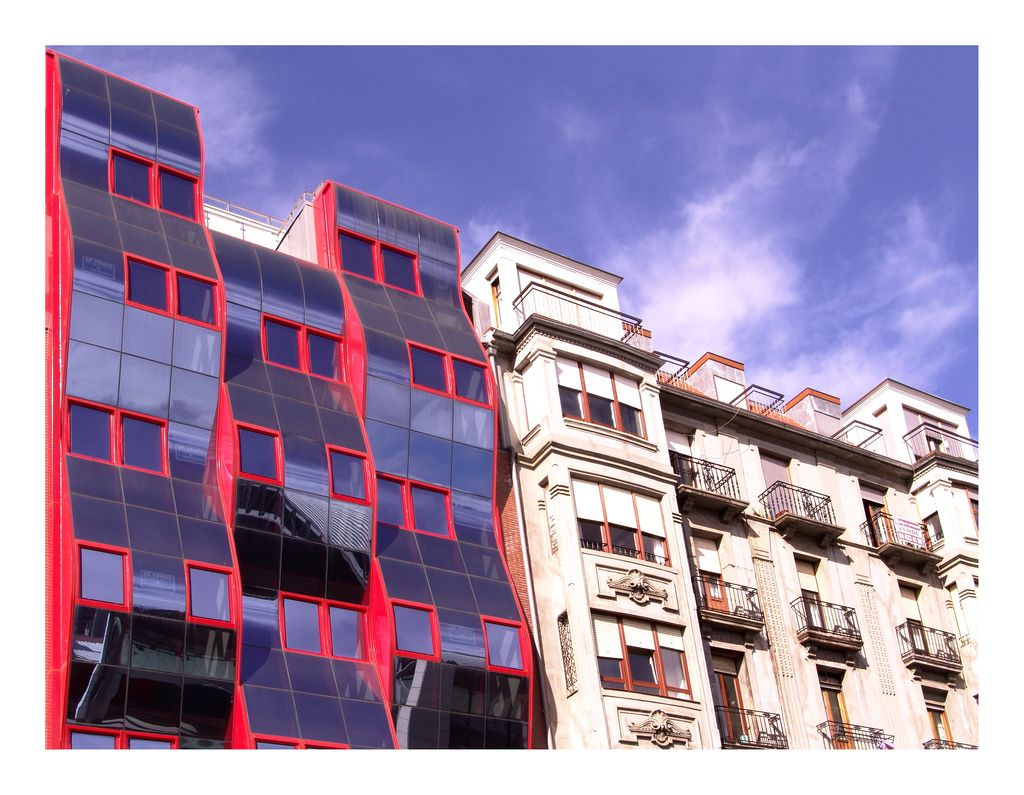 bilbao-global-city-report-01