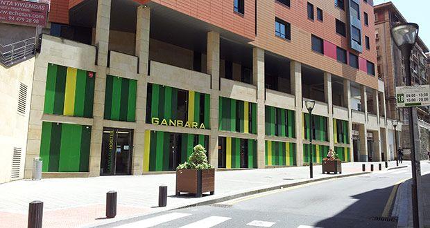 albergue-bilbao-ganbara-hostel-620x330