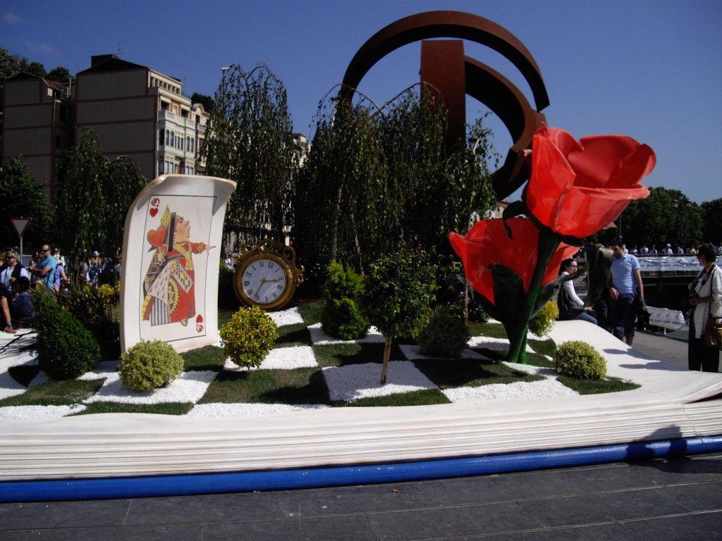 bilbao-jardin-2011-13